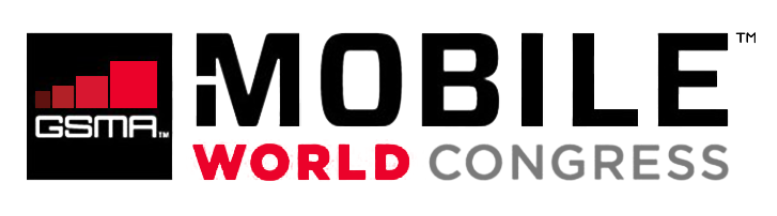 47 - 047-Mobile-World-Congress.png